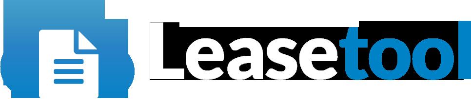 Leasetool
