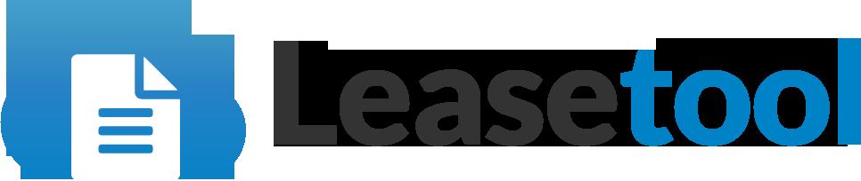 Leasetool Logo